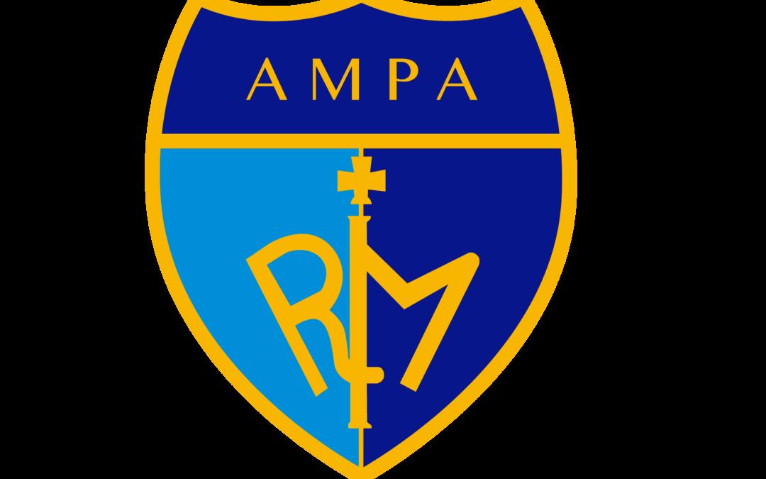 AMPA IES Ramiro de Maeztu – Asamblea Anual General Ordinaria