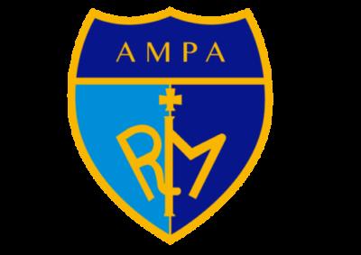AMPA IES Ramiro de Meztu