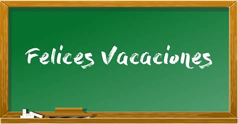 Alumnos de 1º de Bachillerato: NO HAY CLASES del16 AL 22 de marzo
